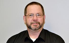Jim Schaeffer