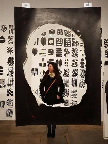 art exhibit 13