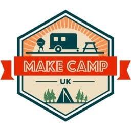 Make Camp
