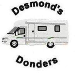 Desmond's Donders