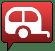 Caravan Gossip
