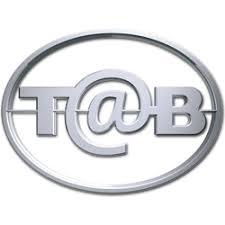 T@B Caravans
