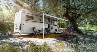 Morelo - New Loft and Home Range