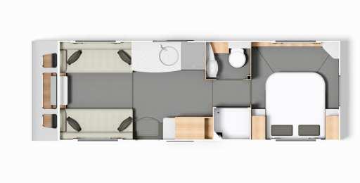 860 - FloorPlan