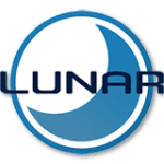 Lunar Under New Ownership