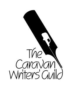 The Caravan Writers' Guild. 2019 CWG Award Winners