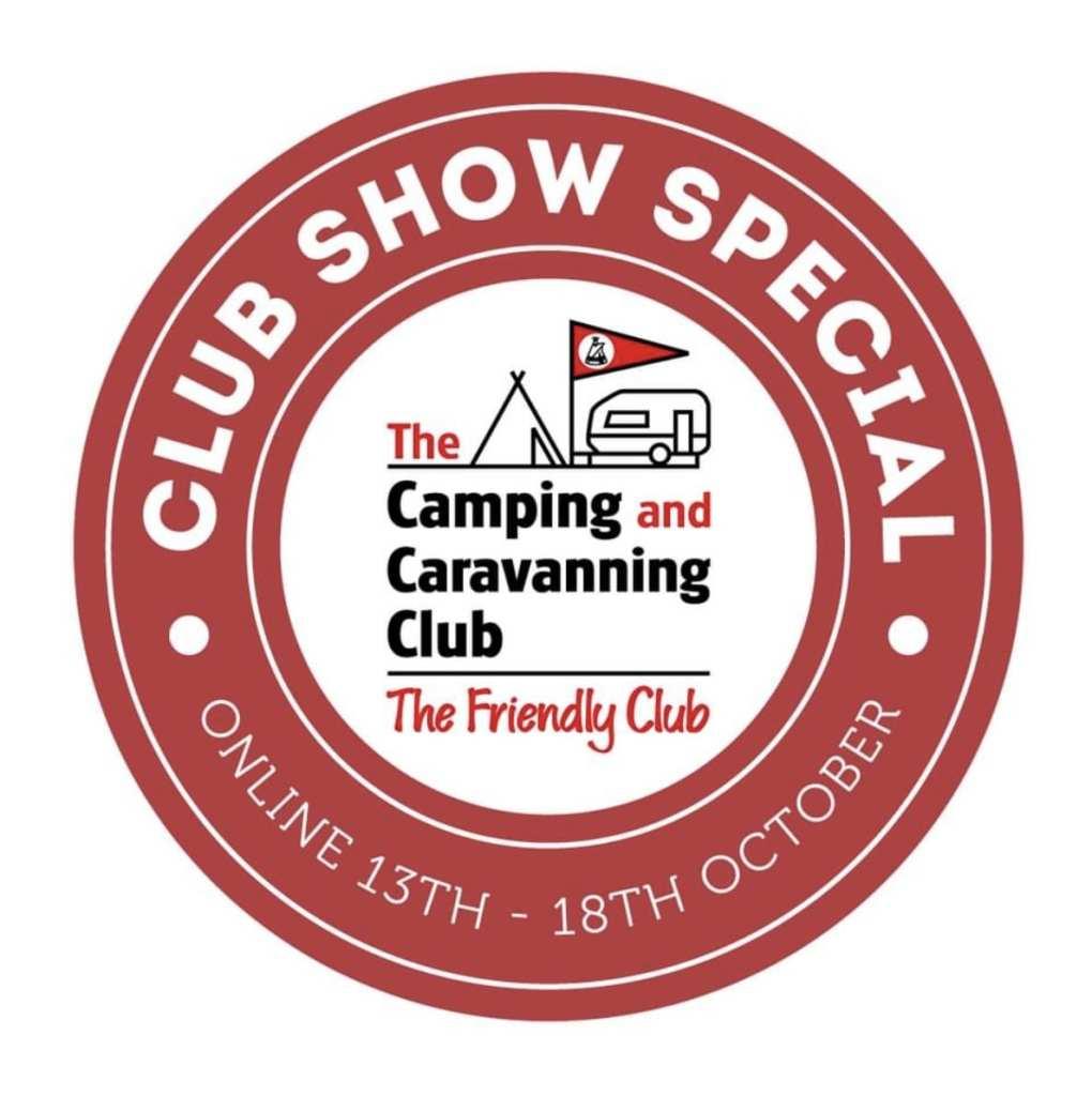 The Friendly Club Virtual Show