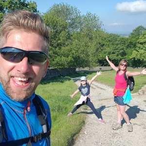Yorkshire Pop Top Adventures