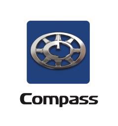 2022 Compass Avantgarde Campervans