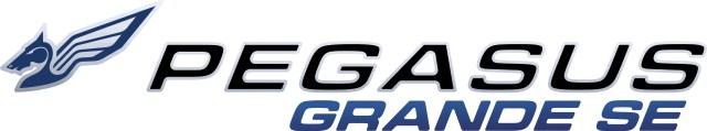 Pegasus Grande SE Range