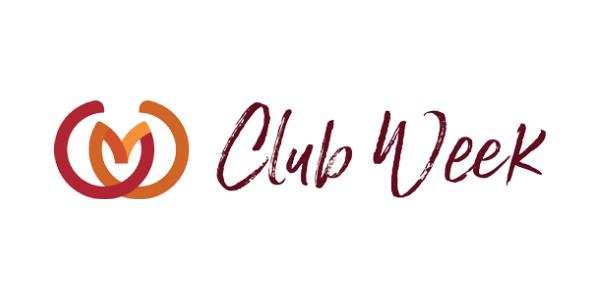 CaMC Club Week