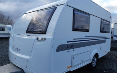 Adria Altea 402 PH