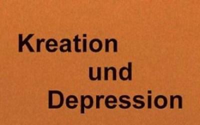 Kreation & Depression – Kreative als Selbstmordkommando