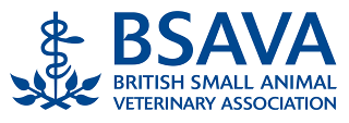 British Small Animal Veterinary Association
