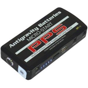 Antigravity Batteries Micro Start Xp-1