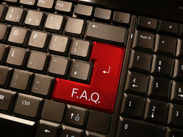 jnc660 FAQ