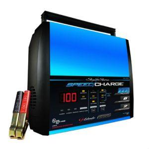 Schumacher SSC-1000A SpeedCharge