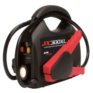 Clore Automotive JNC300XL Jump Starter