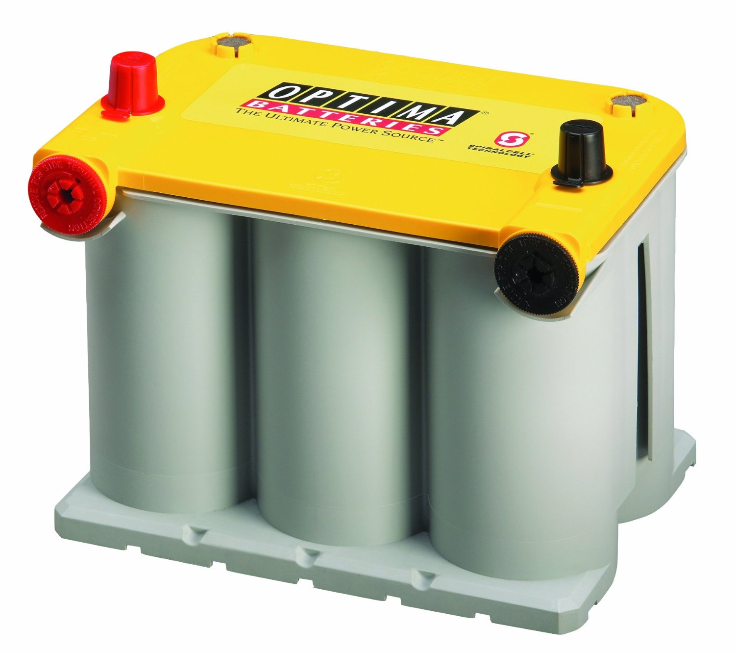 Best Automotive Battery >> What S The Best Car Battery Car Battery Help