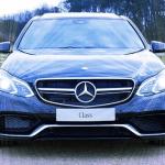 初めて車を買う人は必見!新車購入の流れや手順を徹底解説!