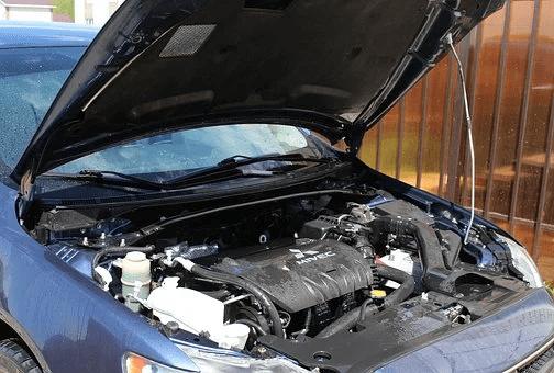 ユーザー車検とは?メリット・デメリットや利用する注意点を解説!