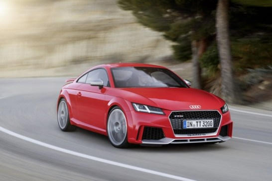 Audi-TT-RS-coupe_09s
