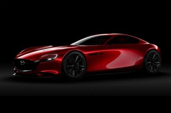 rotary-sports-car_01s