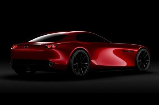 rotary-sports-car_08s