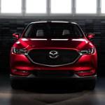 新型CX-5 フルモデルチェンジ!2017年2月発売・エンジン・価格・燃費・安全装備は?
