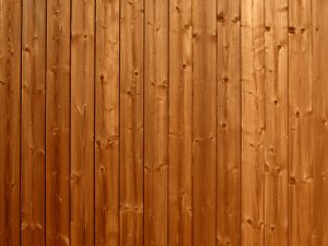 wood_texture2