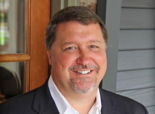 Daryl Walny, Vice President