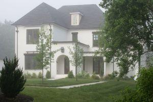 Gorgeous house 59