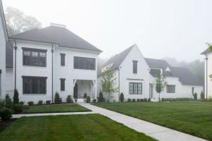 Gorgeous house 57