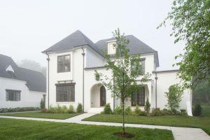 Gorgeous house 56