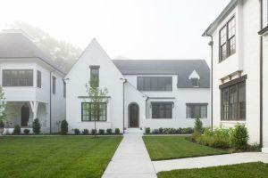 Gorgeous house 54
