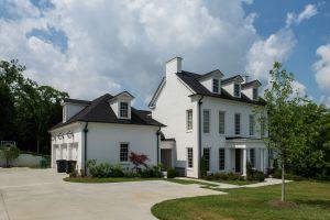 Gorgeous house 38