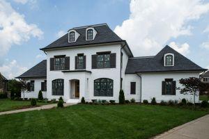 Gorgeous house 34