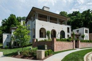 Gorgeous house 8