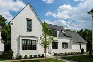 Gorgeous house 5
