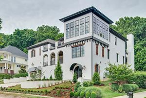 home-building-process-design