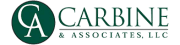 Carbine & Associates New Home Builders