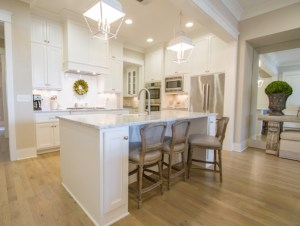 How To Choose A Builder, Westhaven kitchen, Carbine & Assoc., Franklin, TN