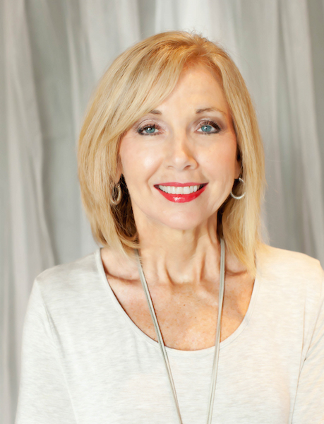Rhoda Vickers, Southern Hospitality
