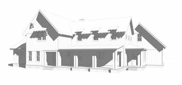 New-Williamson-County-Neighborhood-Water-Leaf-farmhouse