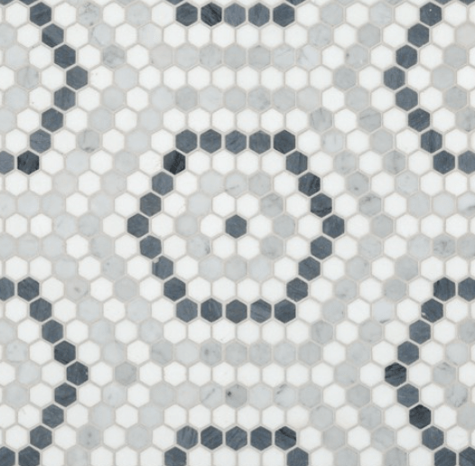 Final-Nashville-Condo-Kenrow-Corner-Light-Hex-Tile