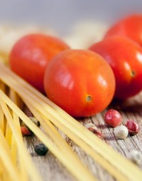 Carbohydrates - What You Should Know