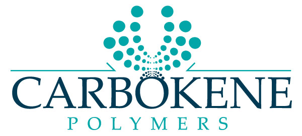 Welome to Carbokene FZE - Welcome To Carbokene