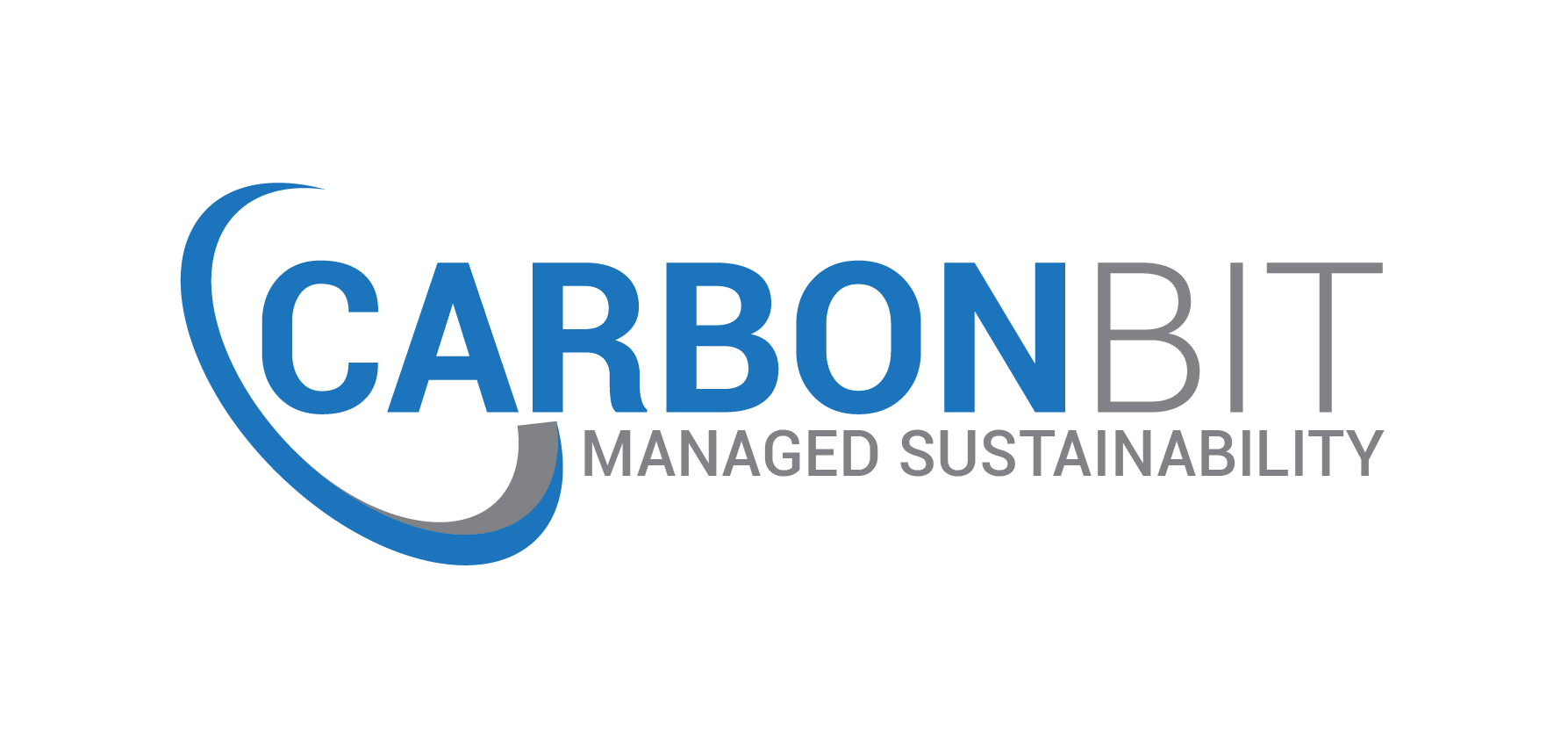 Image result for carbonbit