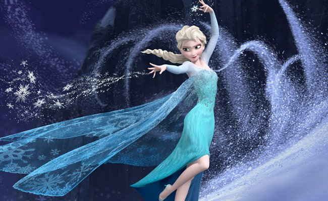 Image result for elsa