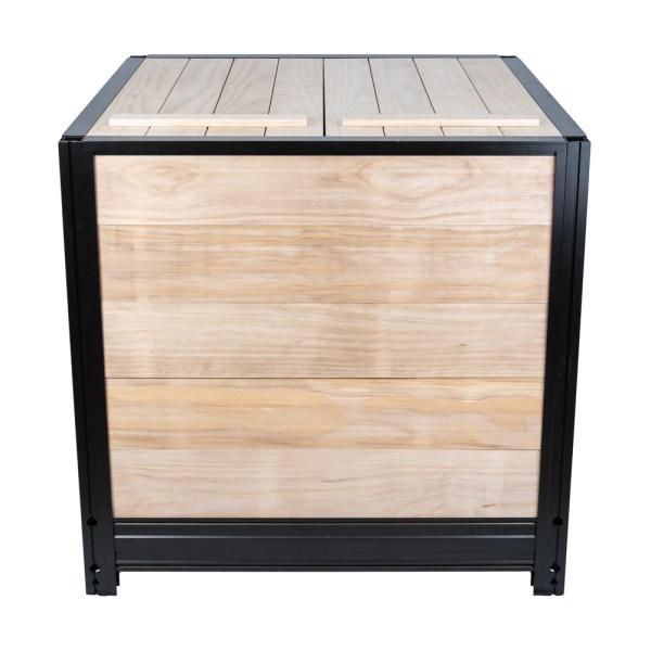 Premium Community Composter